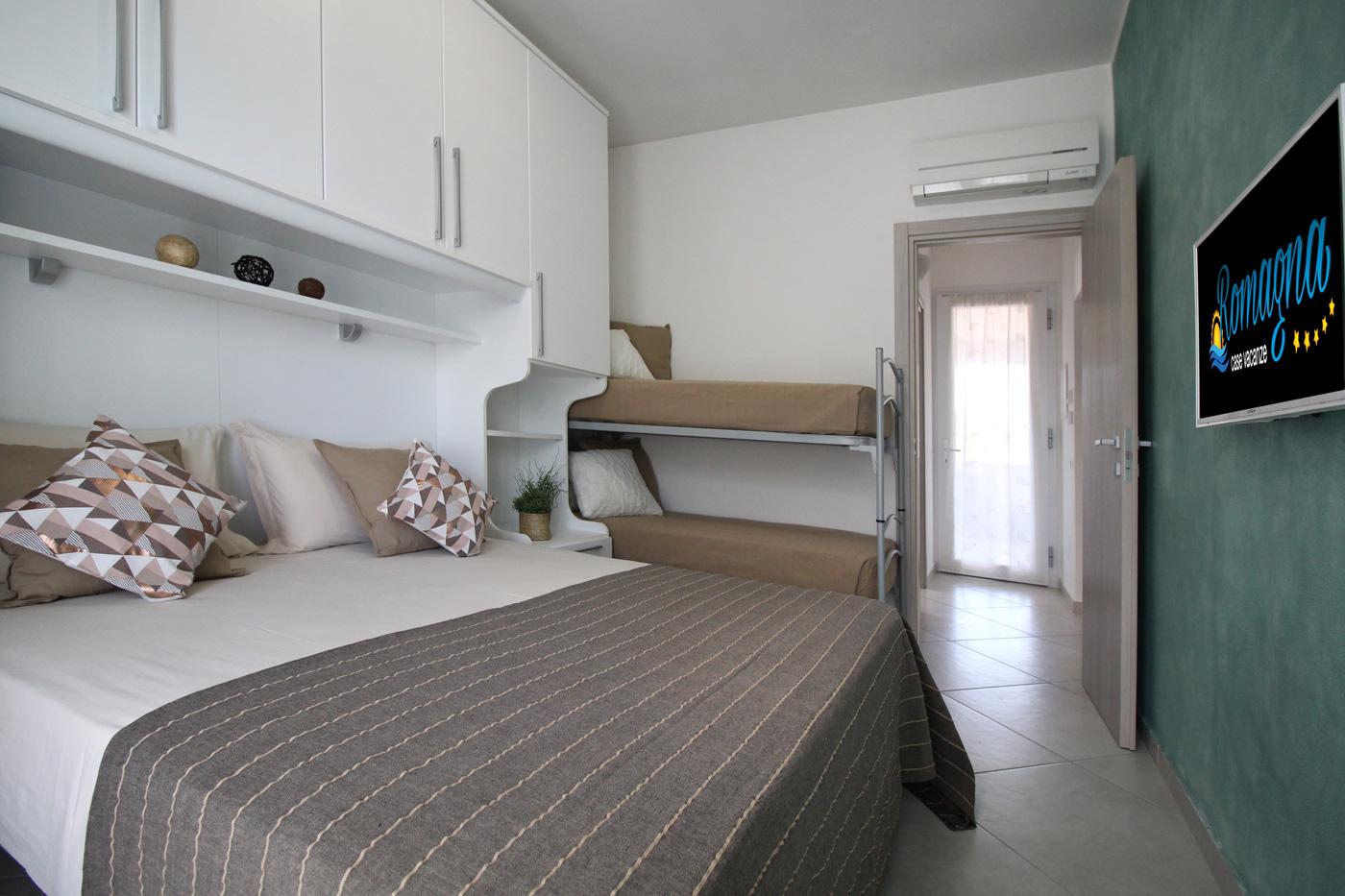 Appartamento Sofia_Romagna case vacanze_Gatteo mare_San mauro_9723_2