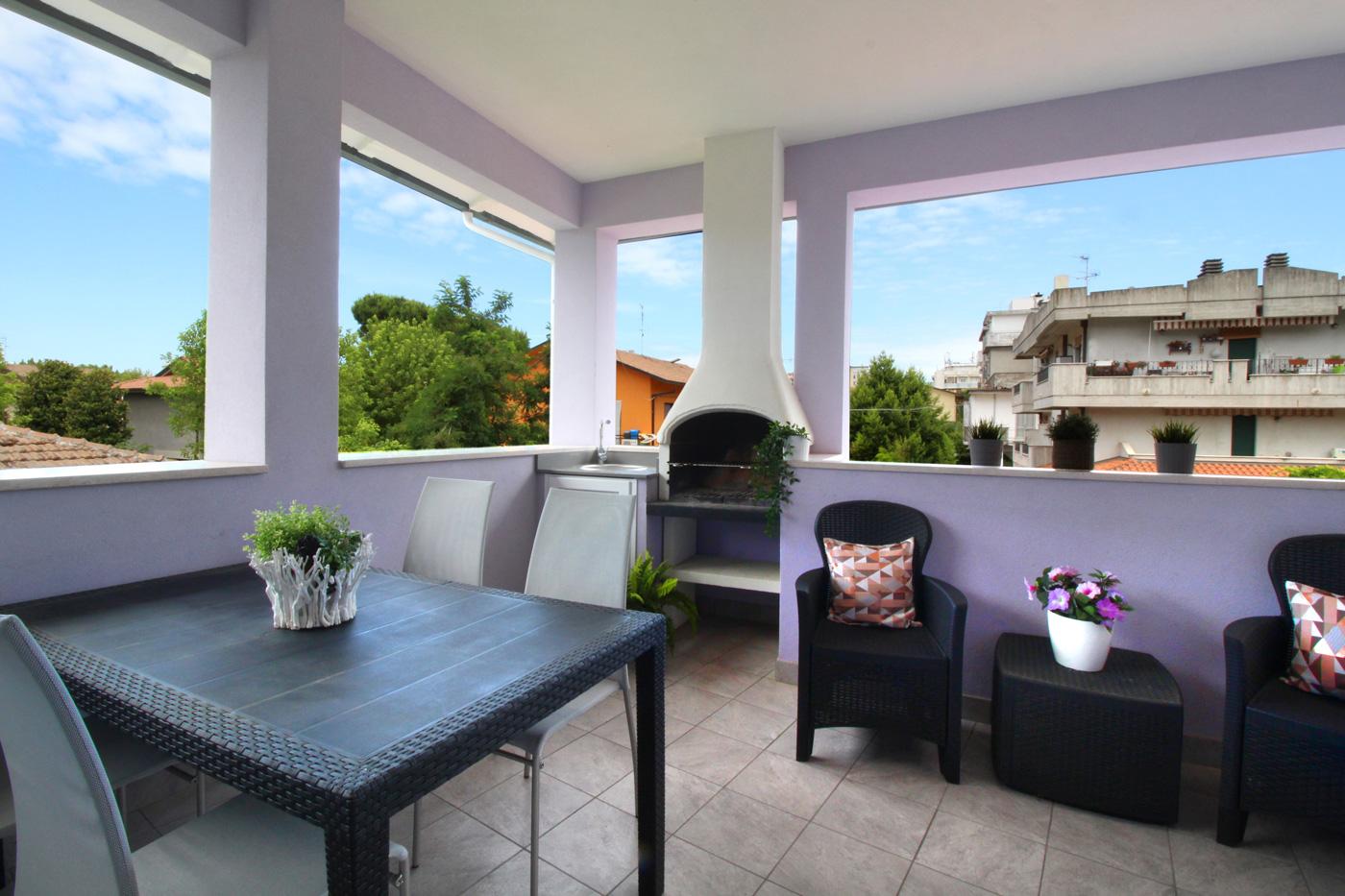 Appartamento Sofia_Romagna case vacanze_Gatteo mare_San mauro_9739_2