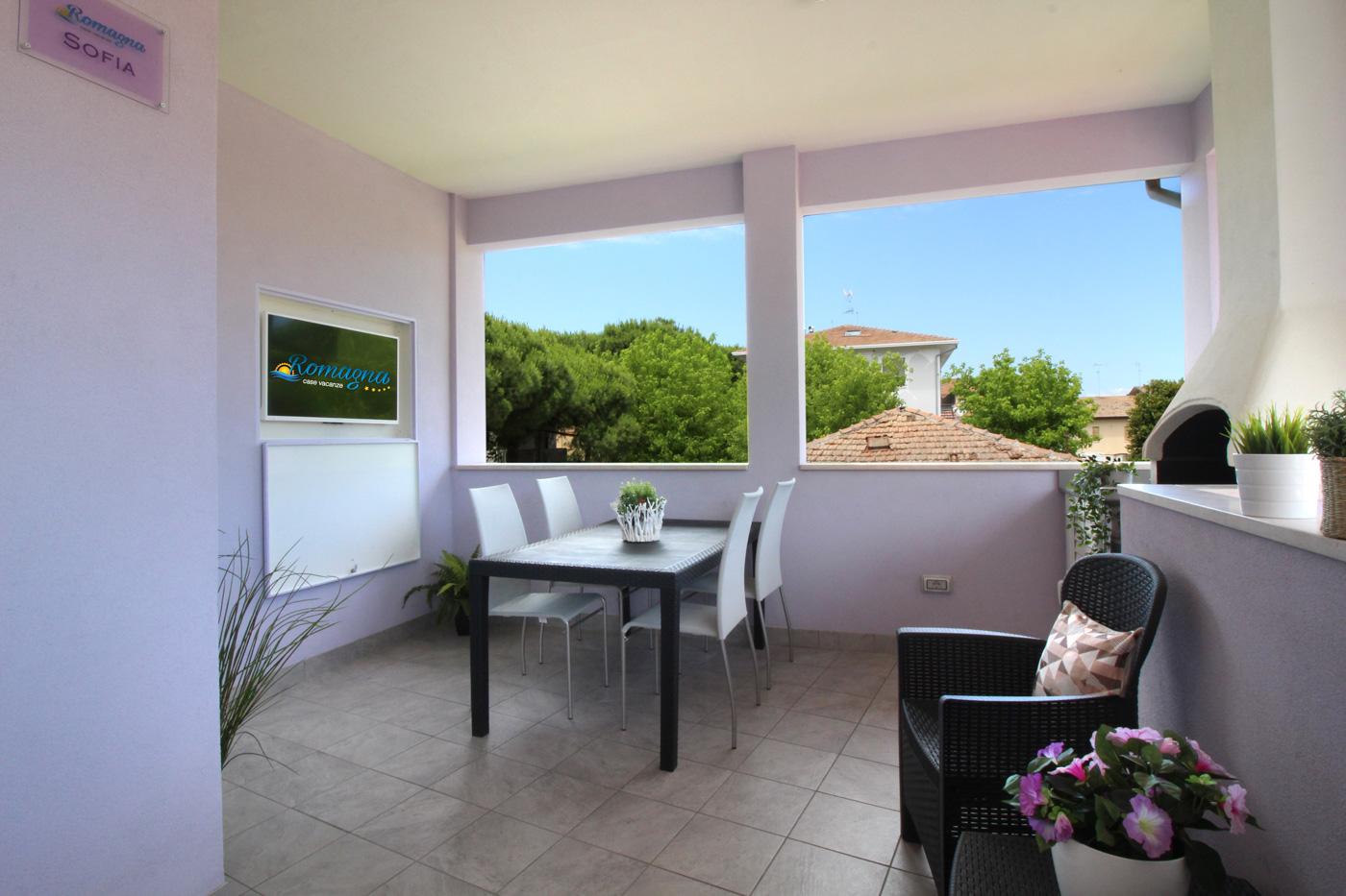 Appartamento Sofia_Romagna case vacanze_Gatteo mare_San mauro_9751_2