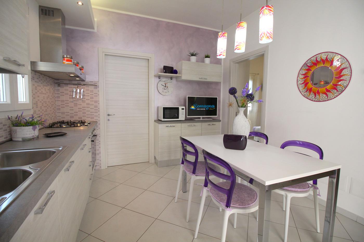 Appartamento la casina di gatteo_romagna case vacanze_IMG_8116