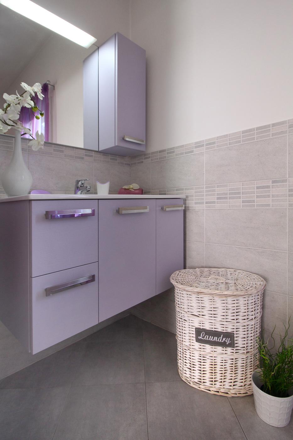 Appartamento la casina di gatteo_romagna case vacanze_IMG_8134