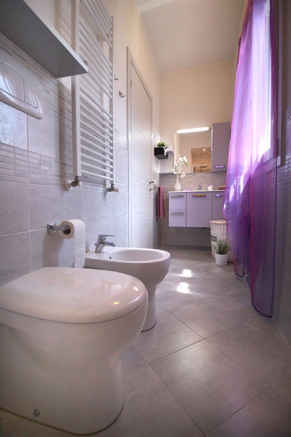 Appartamento la casina di gatteo_romagna case vacanze_IMG_8138