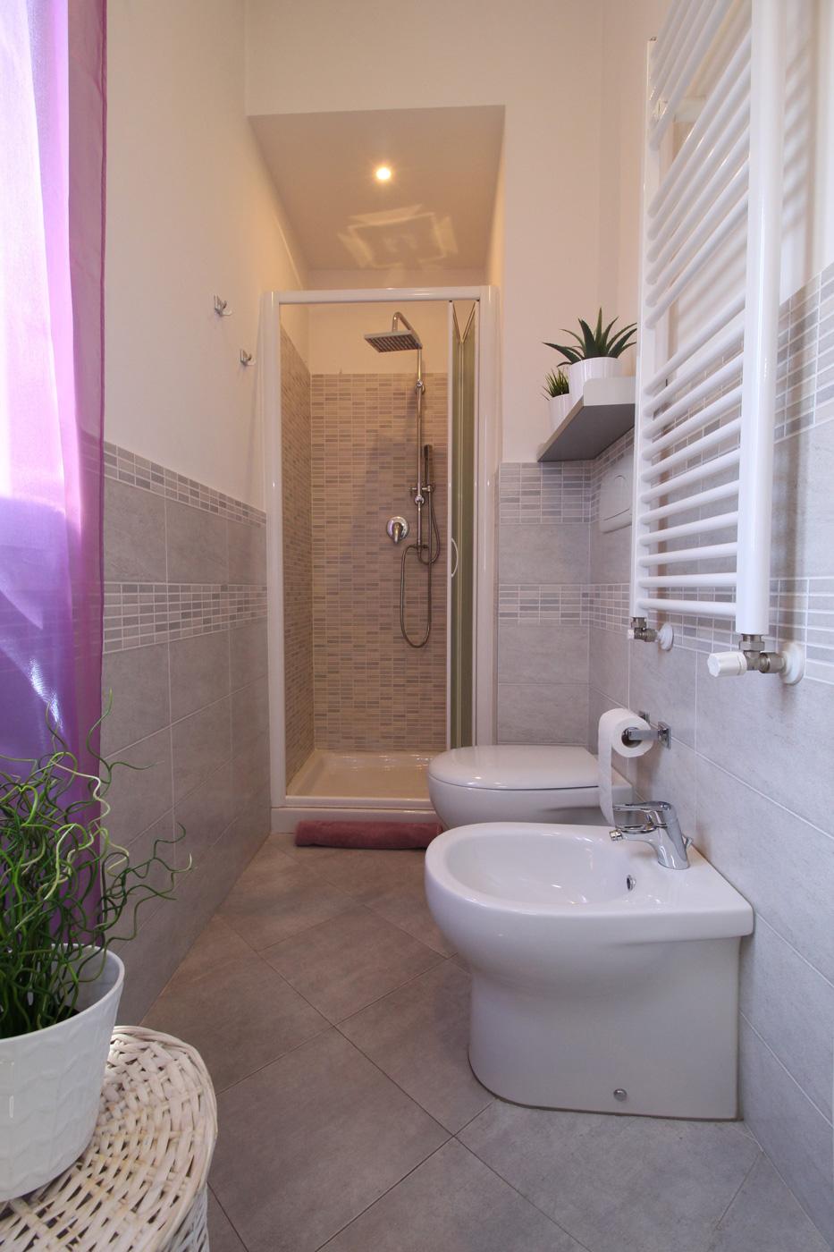 Appartamento la casina di gatteo_romagna case vacanze_IMG_8155_2