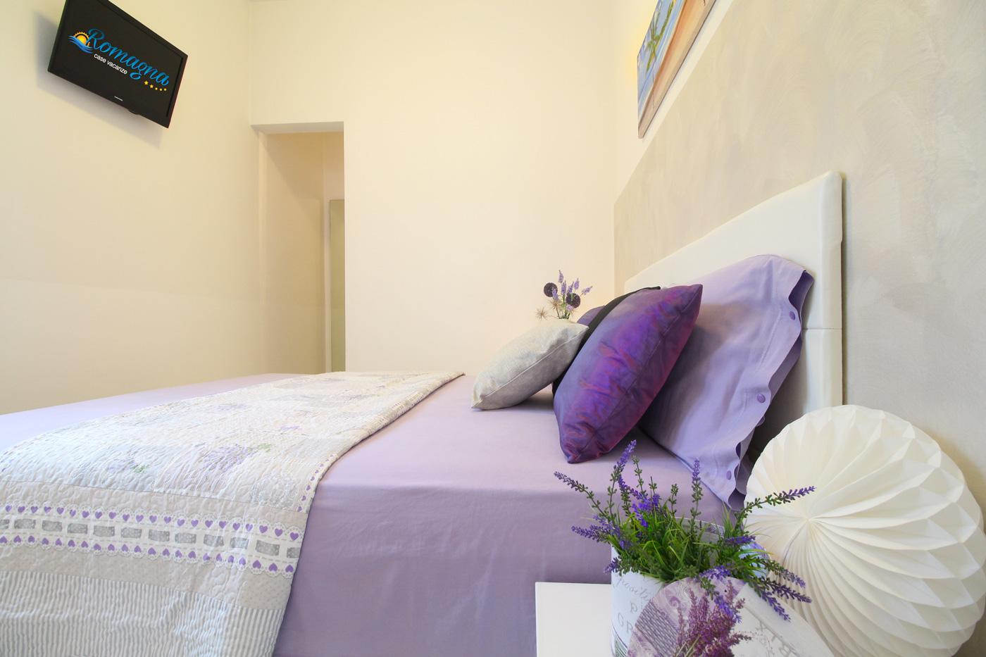 Appartamento la casina di gatteo_romagna case vacanze_IMG_8178