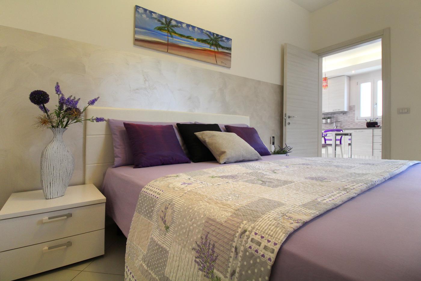 Appartamento la casina di gatteo_romagna case vacanze_IMG_8187