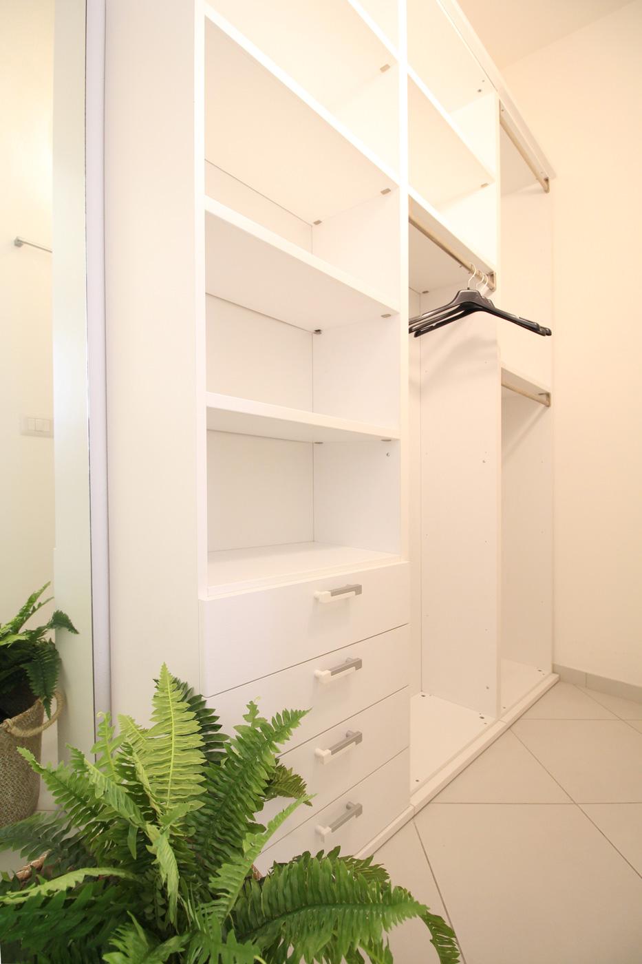 Appartamento la casina di gatteo_romagna case vacanze_IMG_8206_2
