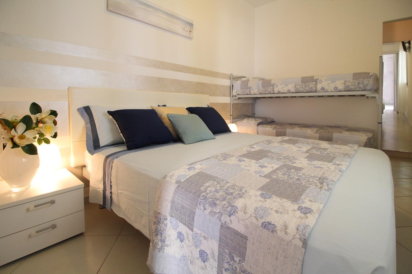Appartamento la casina di gatteo_romagna case vacanze_IMG_8211