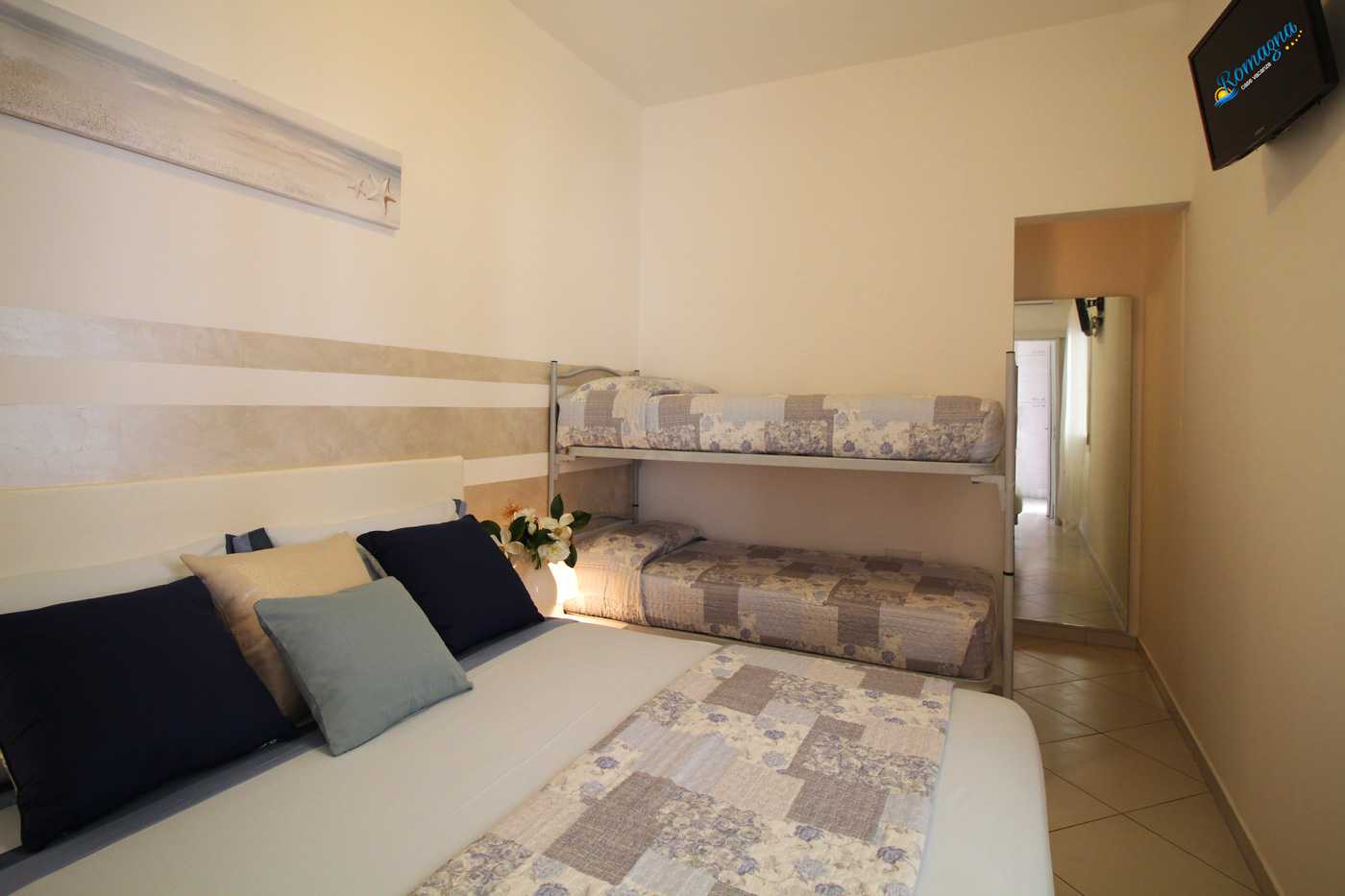 Appartamento la casina di gatteo_romagna case vacanze_IMG_8219_2