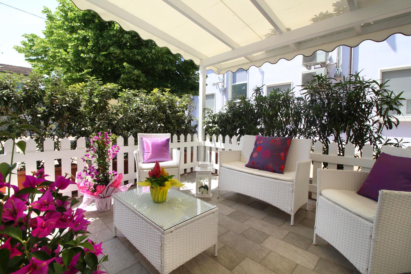Appartamento la casina di gatteo_romagna case vacanze_IMG_8253_2