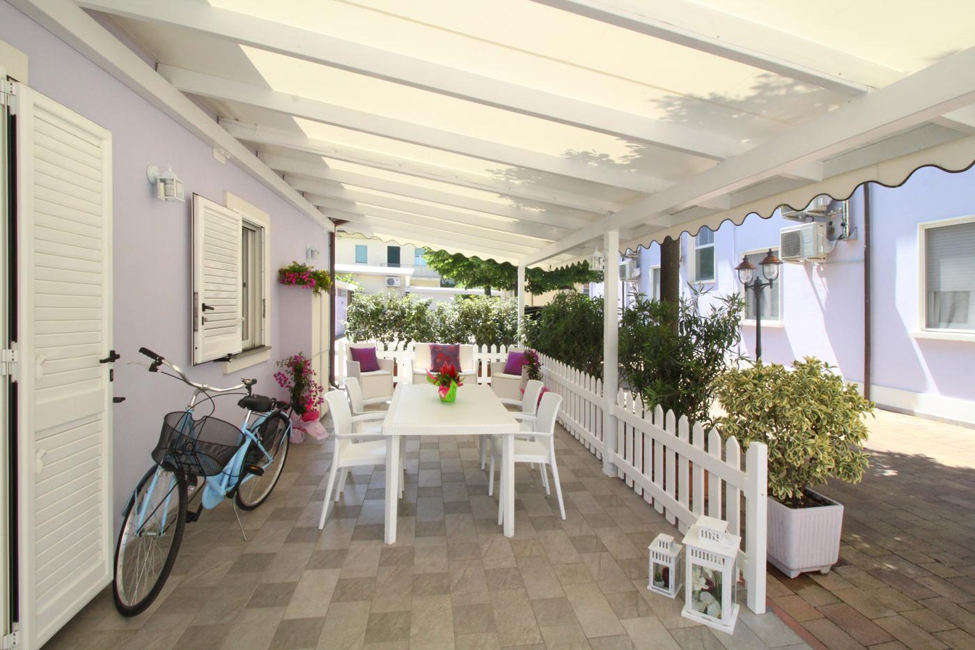 Appartamento la casina di gatteo_romagna case vacanze_IMG_8281_2