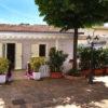 Appartamento-la-casina-di-gatteo_romagna-case-vacanze_IMG_8287_2_Anteprima