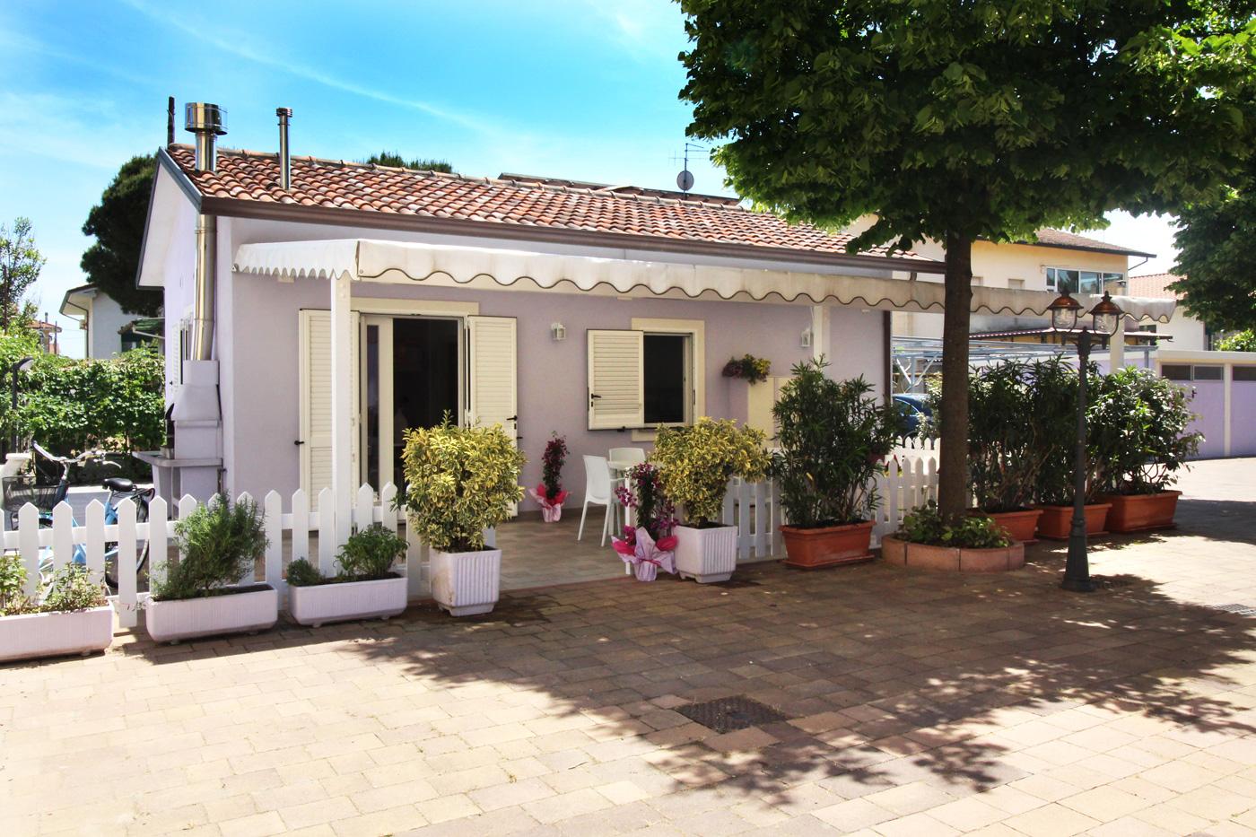 Appartamento la casina di gatteo_romagna case vacanze_IMG_8289