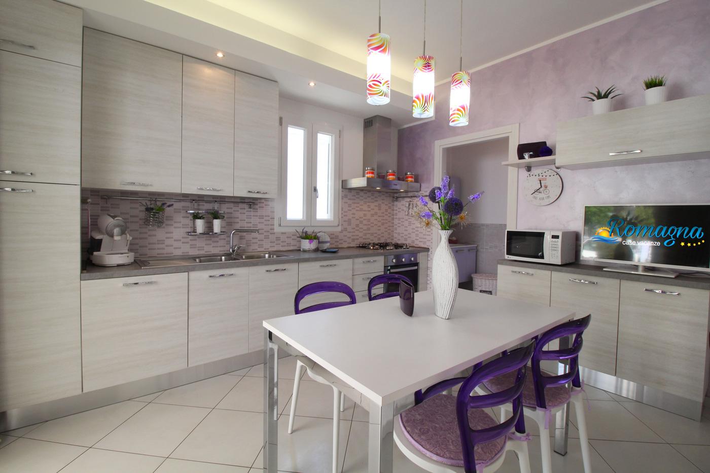 Appartamento la casina di gatteo_romagna case vacanze__IMG_8097_2
