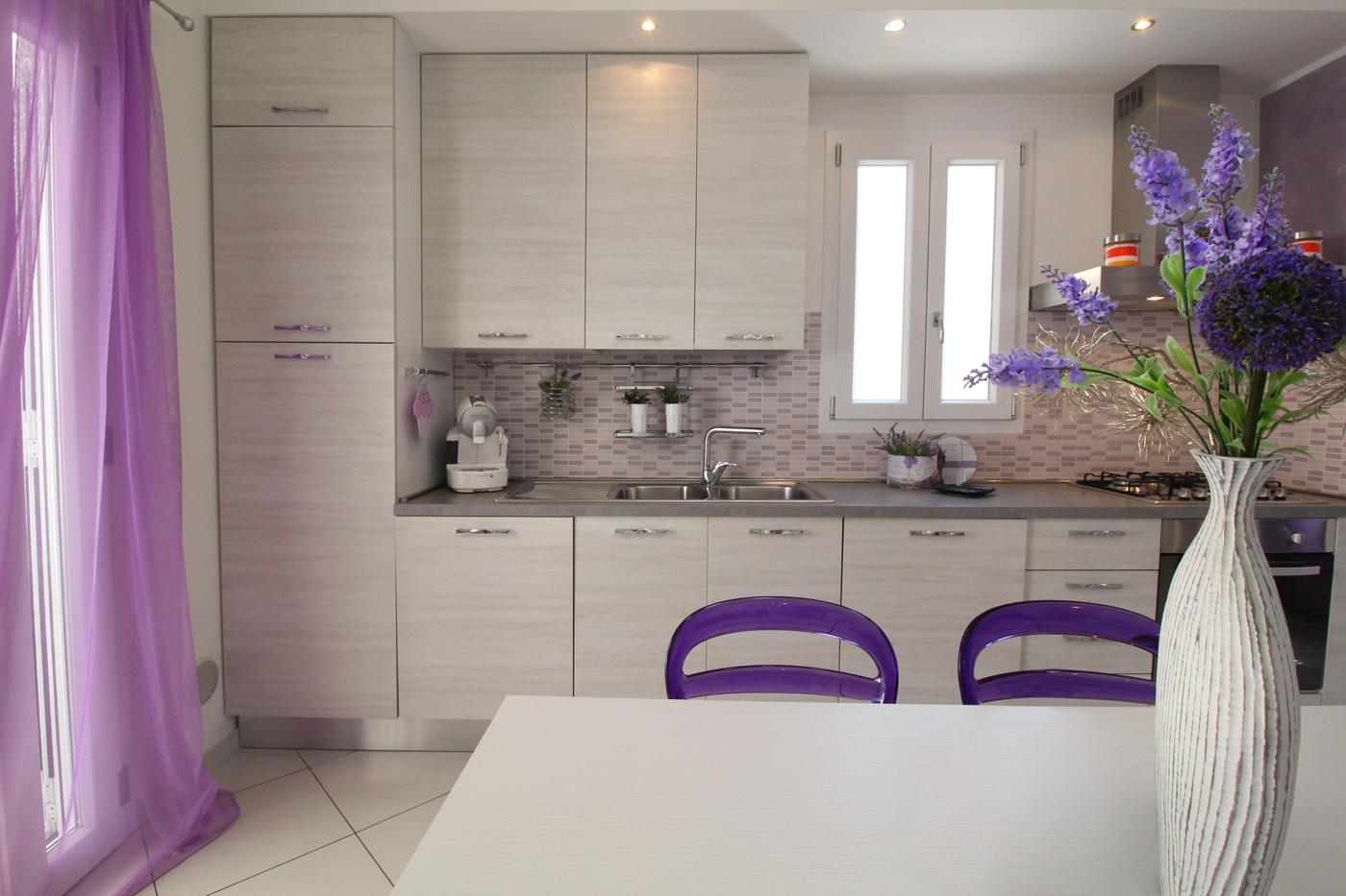 Appartamento la casina di gatteo_romagna case vacanze__IMG_8104_2