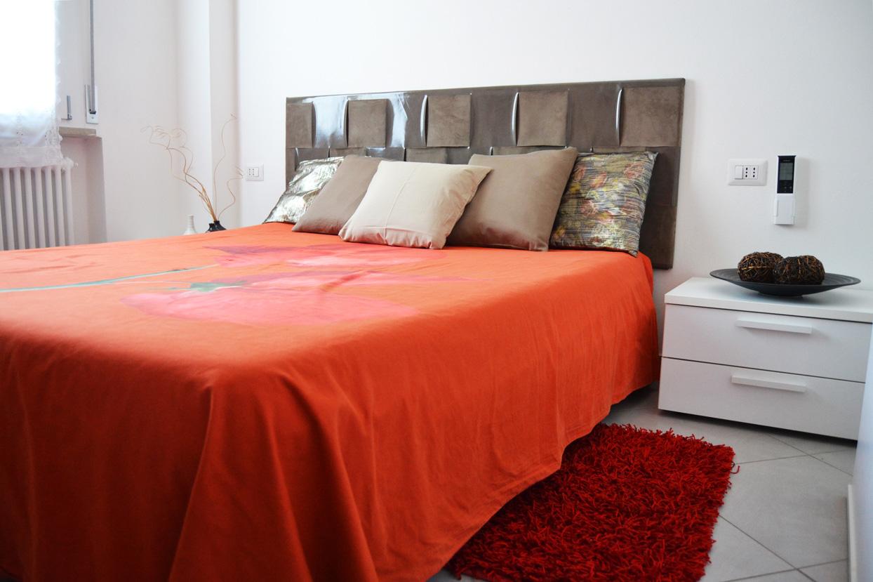 Appartamento rubicone romagna case vacanze