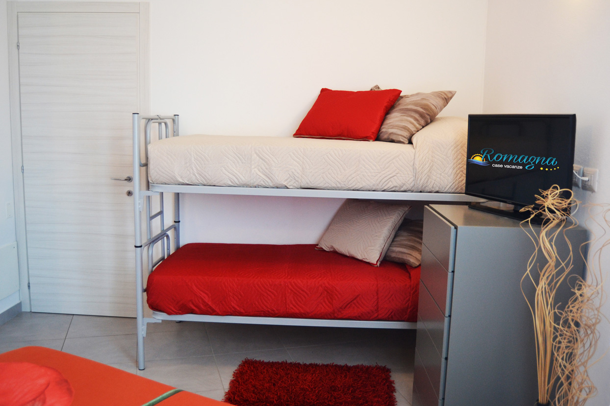Appartamento rubicone romagna case vacanze_0012