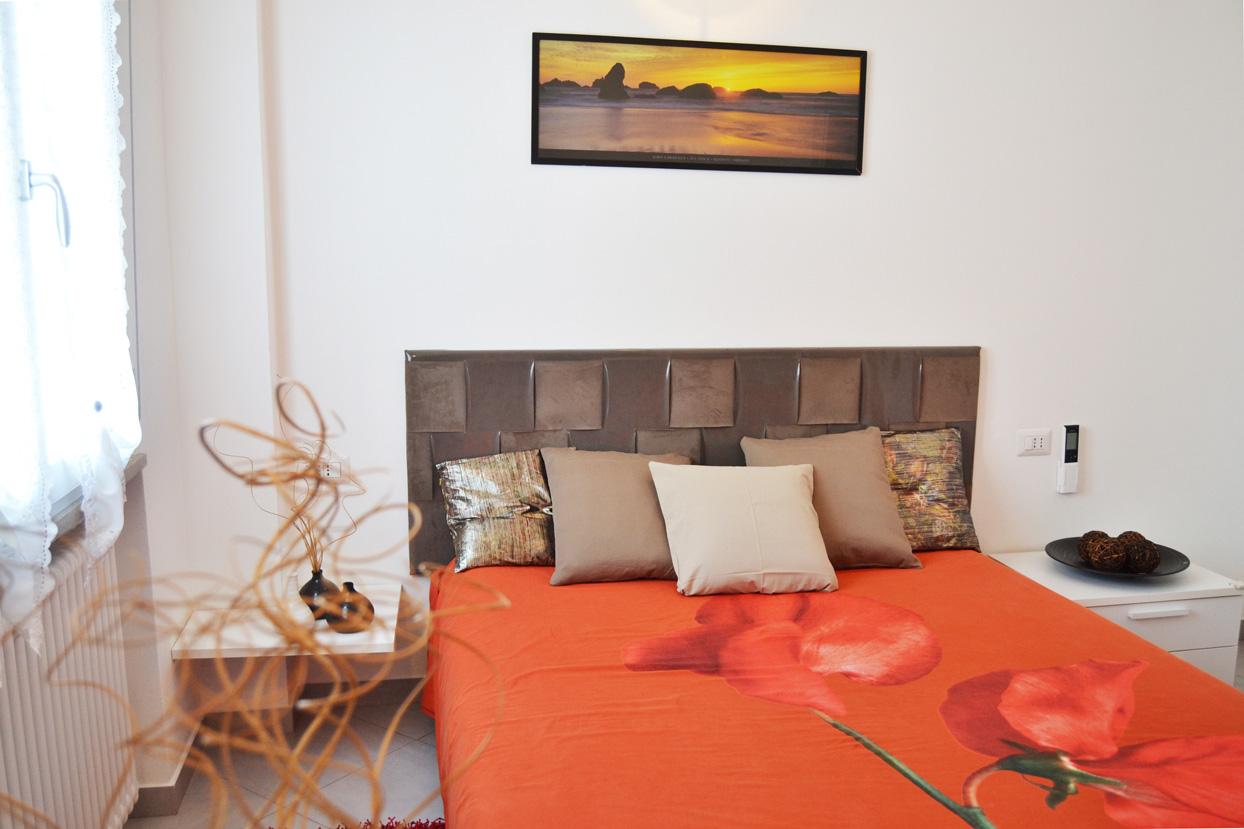 Appartamento rubicone romagna case vacanze_0028