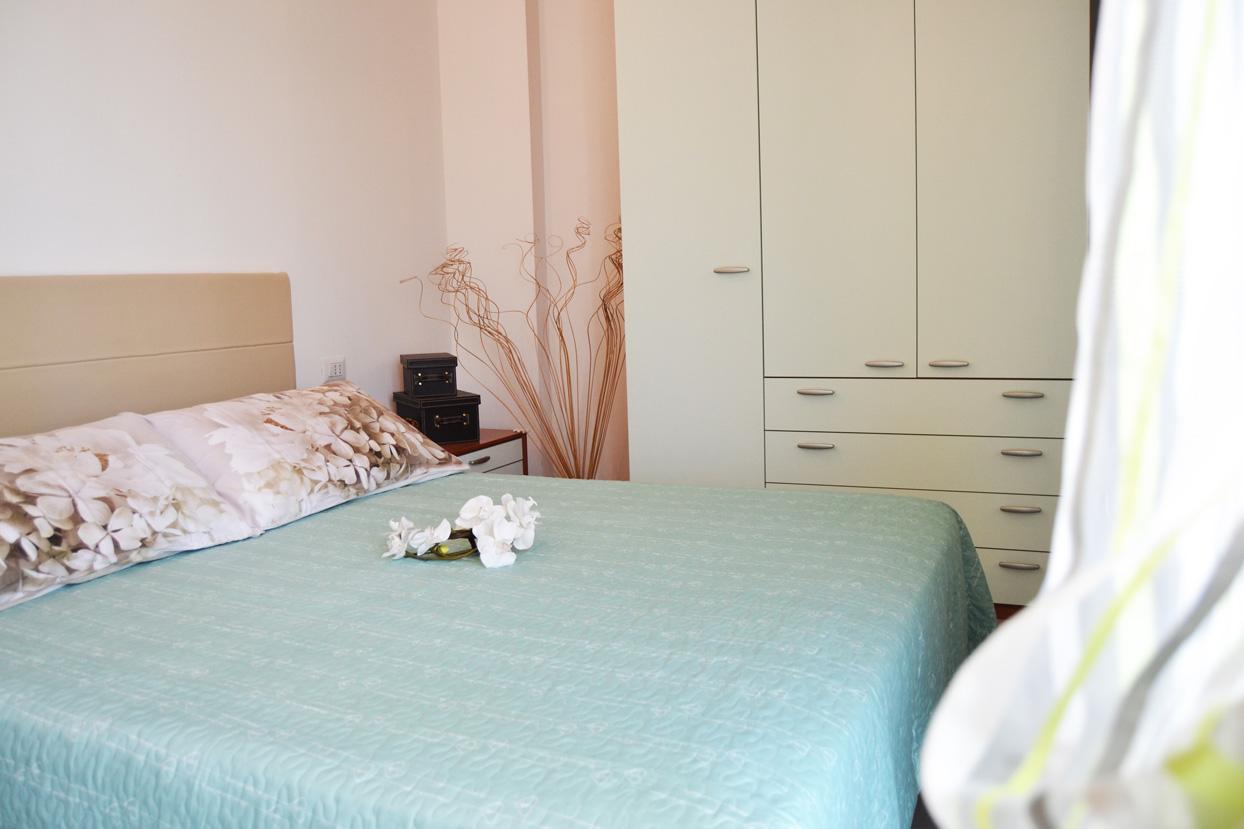 Appartamento rubicone romagna case vacanze_0033
