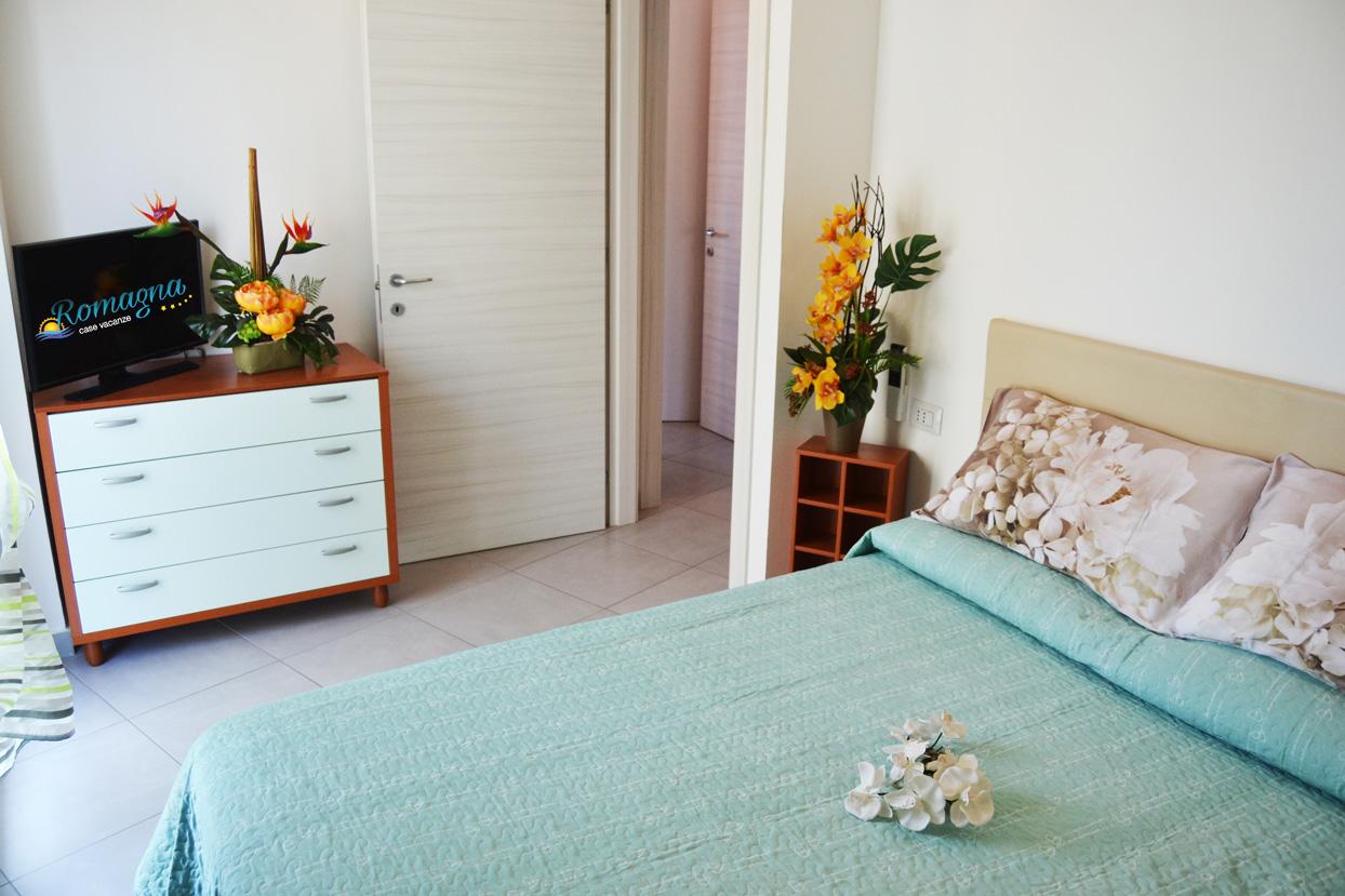 Appartamento rubicone romagna case vacanze_0043