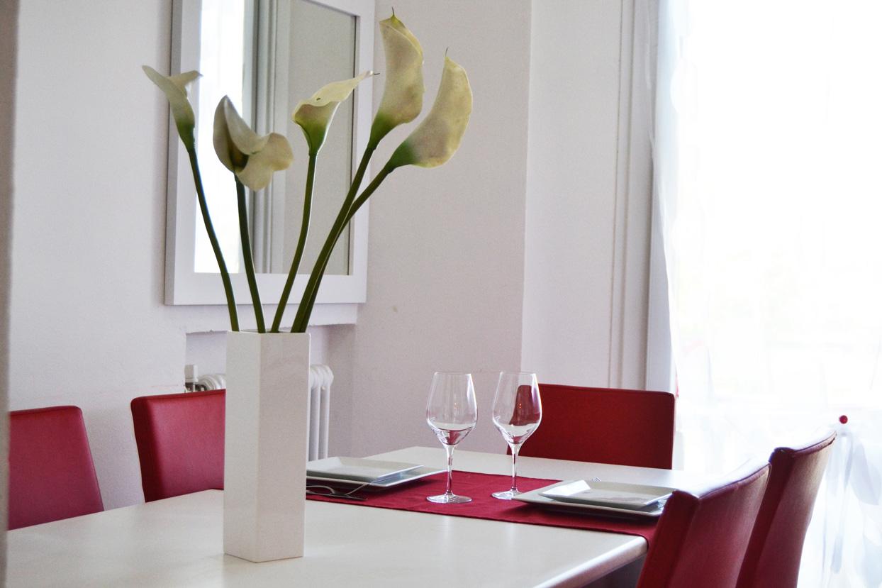 Appartamento rubicone romagna case vacanze_0056