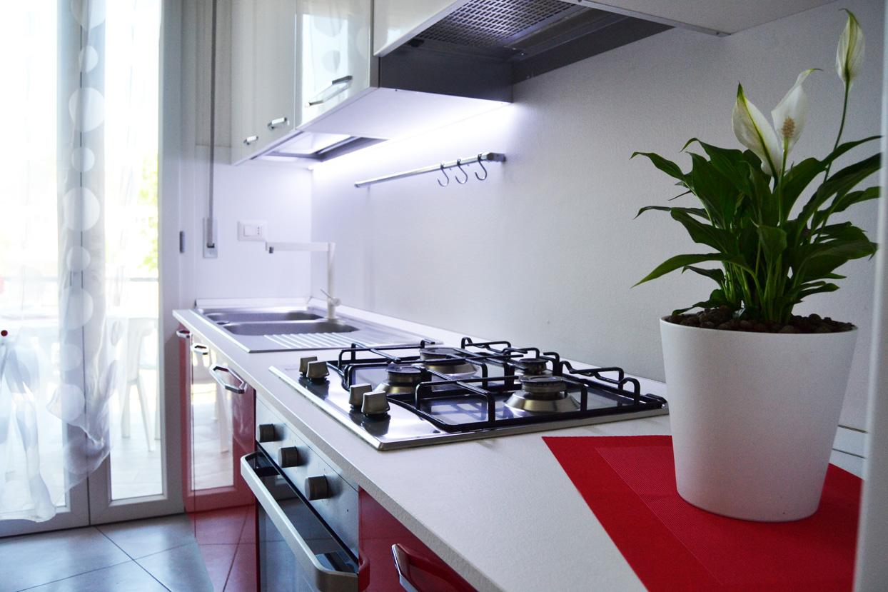 Appartamento rubicone romagna case vacanze_0061