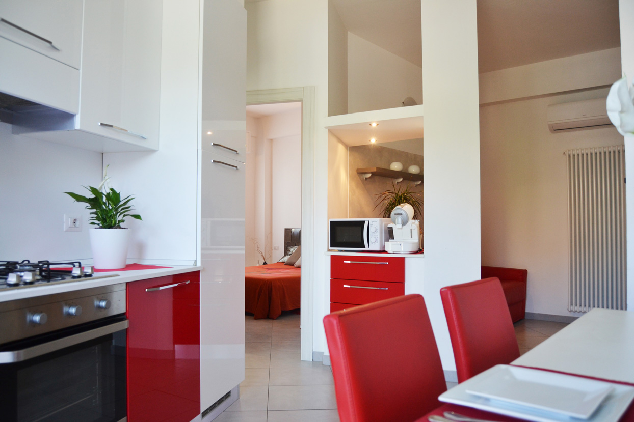 Appartamento rubicone romagna case vacanze_0074