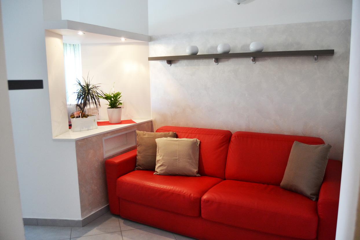 Appartamento rubicone romagna case vacanze_0079