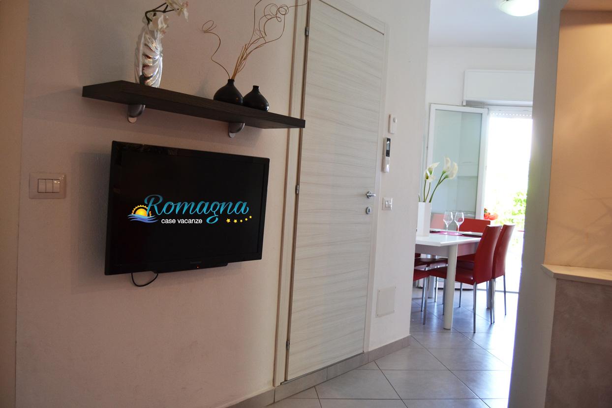 Appartamento rubicone romagna case vacanze_0093