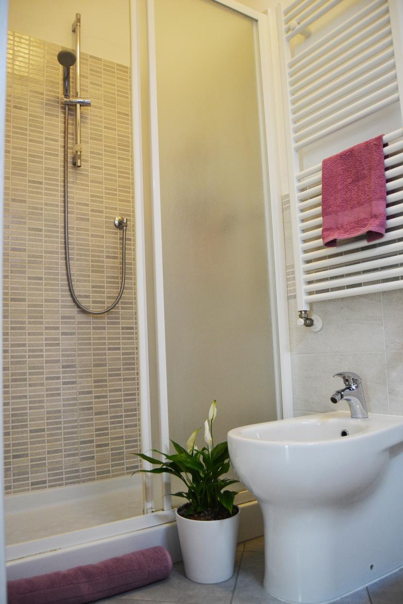 Appartamento rubicone romagna case vacanze_0110
