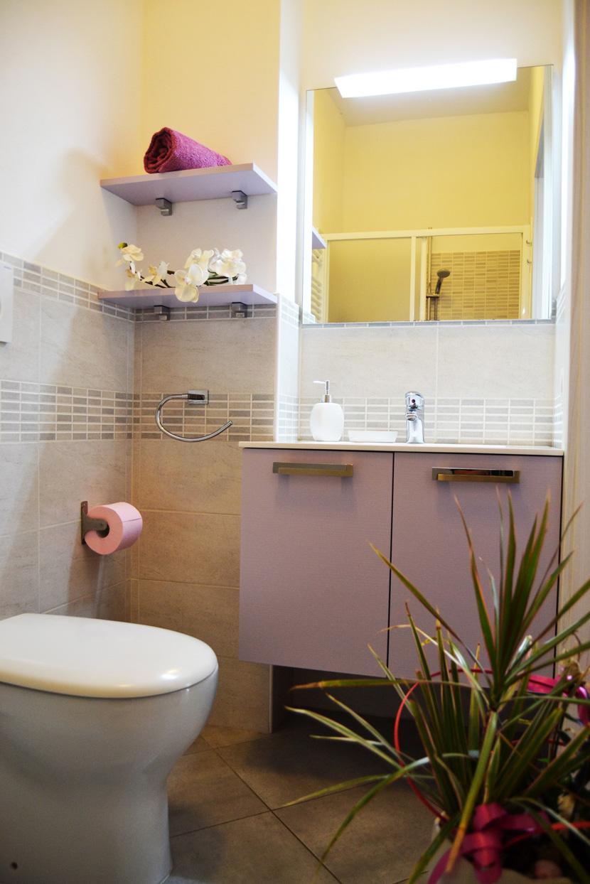 Appartamento rubicone romagna case vacanze_0122