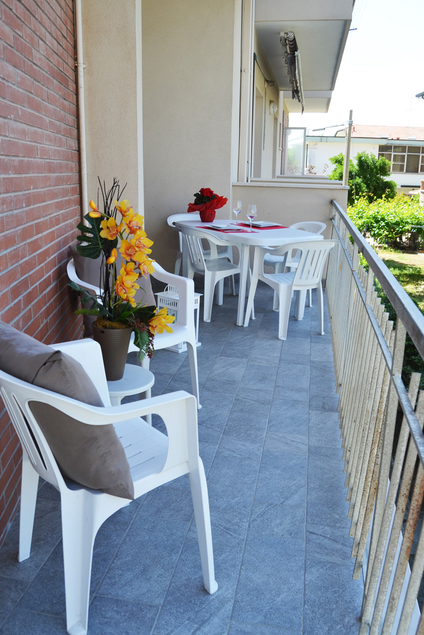 Appartamento rubicone romagna case vacanze_0131