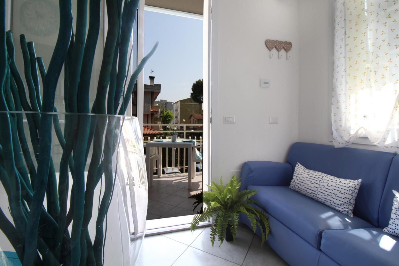 Appartamento sabrina romagna case vacanze-IMG_8662