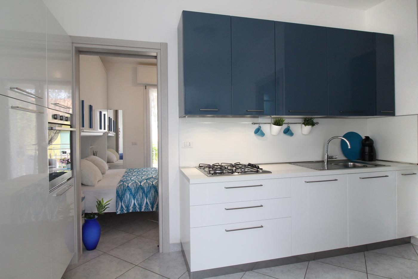 Appartamento sabrina romagna case vacanze-IMG_8673_2
