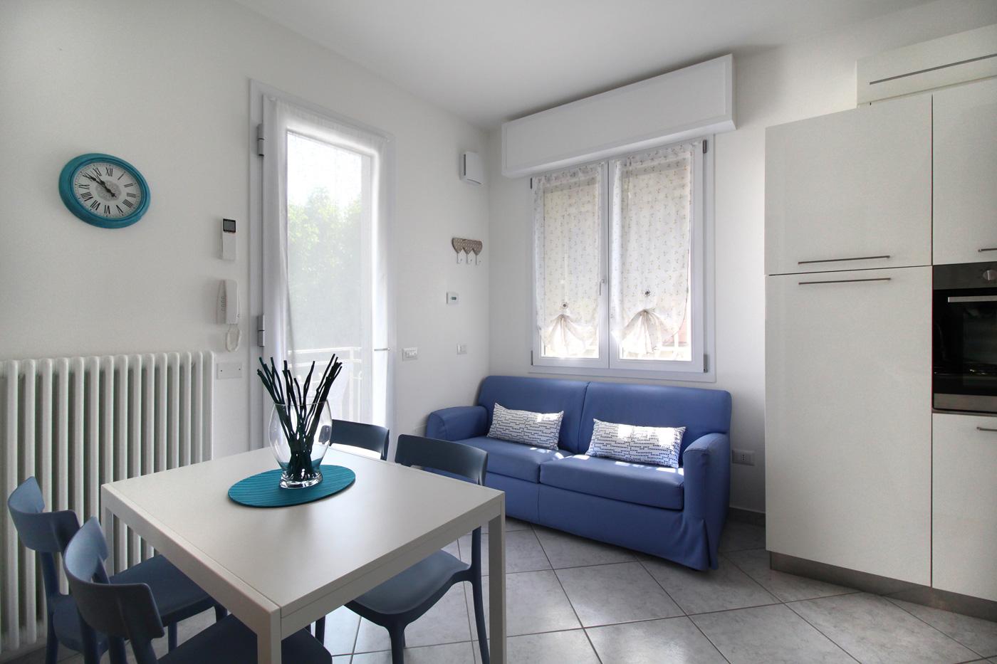 Appartamento sabrina romagna case vacanze-IMG_8679_2