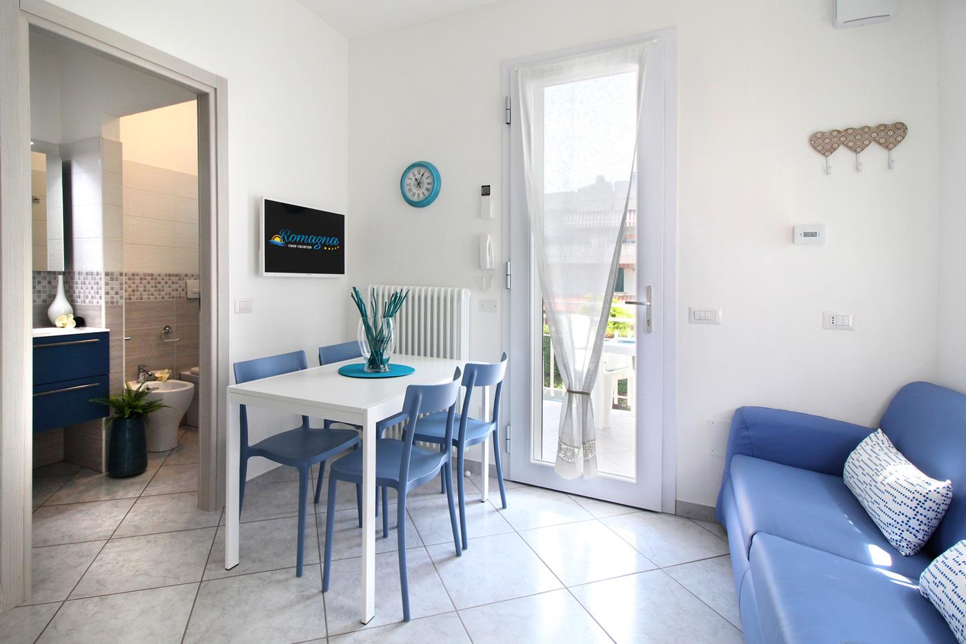 Appartamento sabrina romagna case vacanze-IMG_8699_2