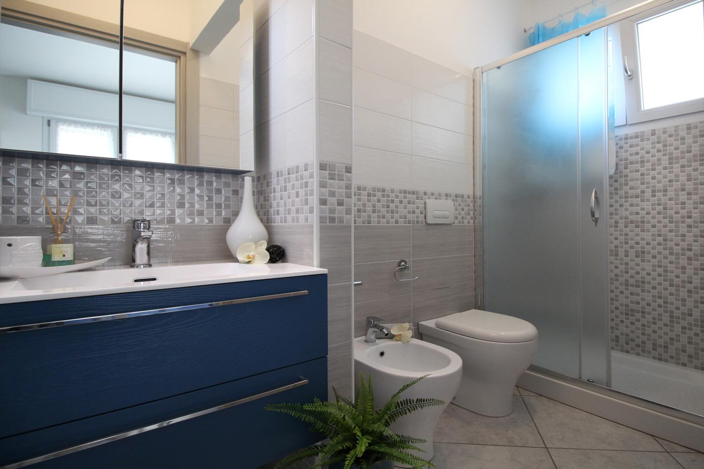 Appartamento sabrina romagna case vacanze-IMG_8722
