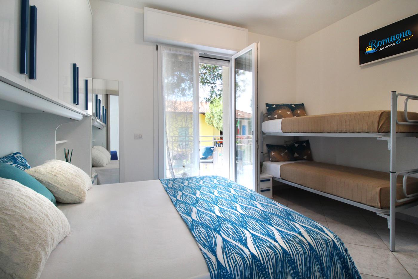 Appartamento sabrina romagna case vacanze-IMG_8754