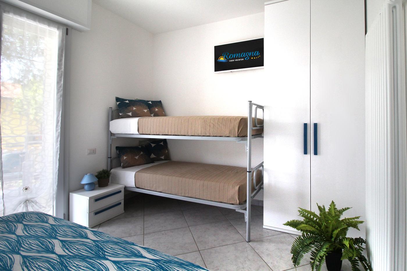 Appartamento sabrina romagna case vacanze IMG_8763_2
