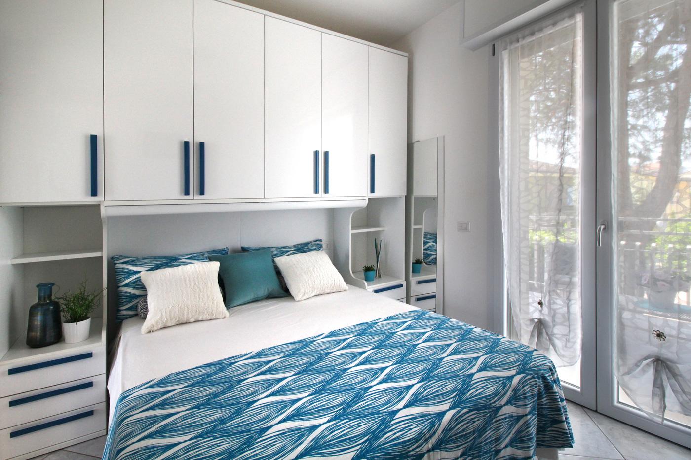 Appartamento sabrina romagna case vacanze-IMG_8773_2