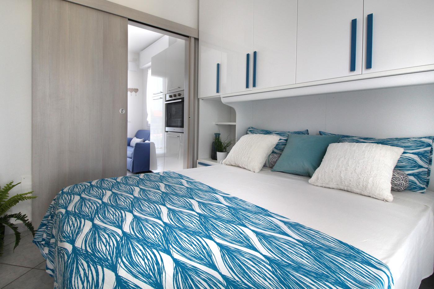 Appartamento sabrina romagna case vacanze-IMG_8788