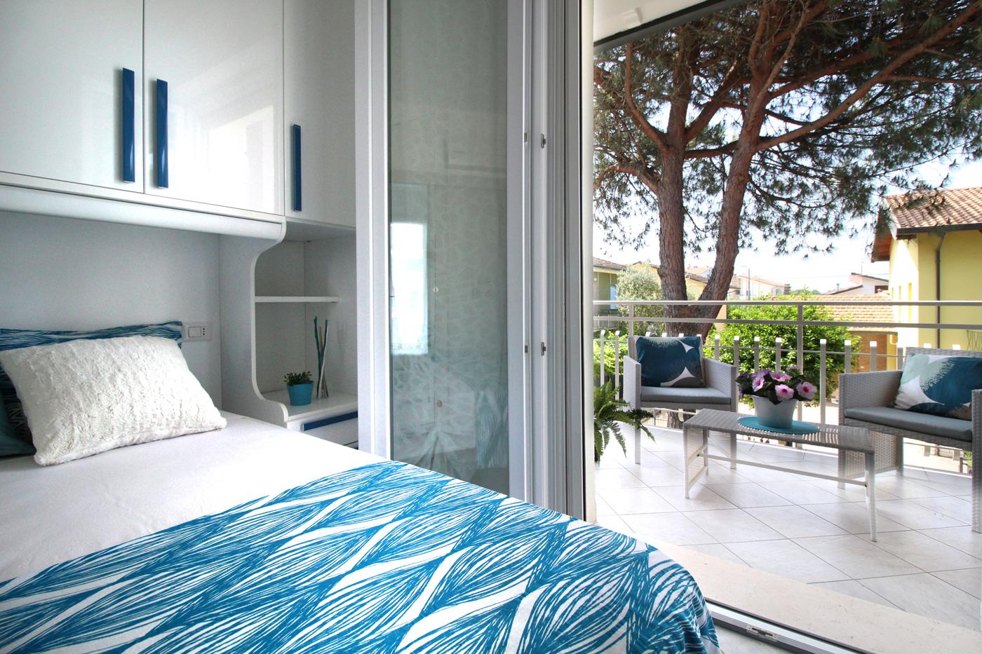 Appartamento sabrina romagna case vacanze-IMG_8793_2