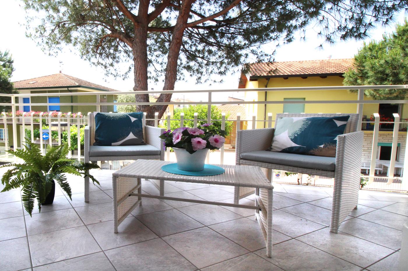 Appartamento sabrina romagna case vacanze-IMG_8800