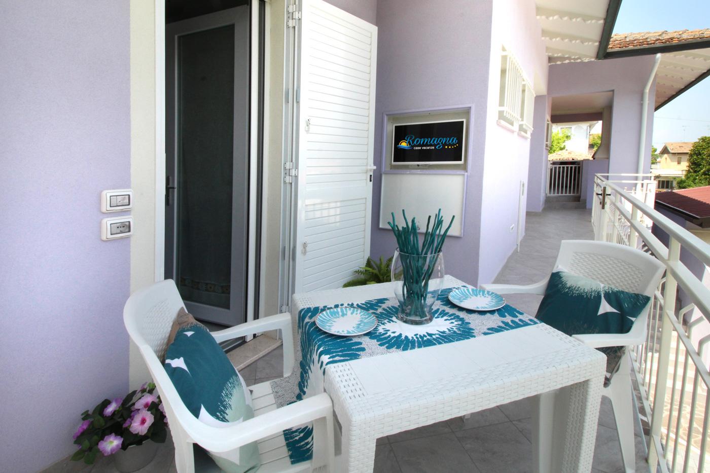 Appartamento sabrina romagna case vacanze-IMG_8820