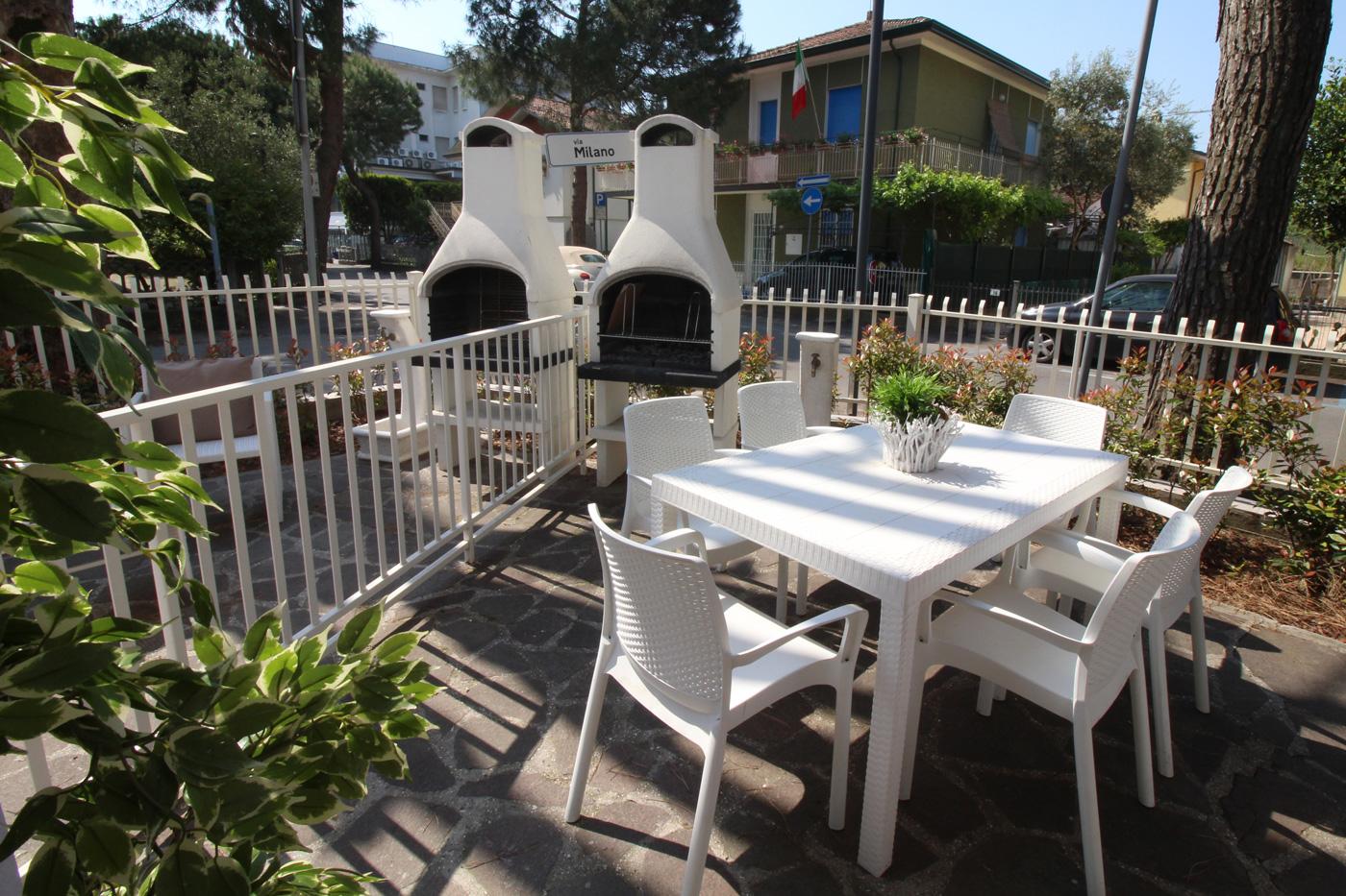 Appartamento samantha_Romagna case vacanze_IMG_7308