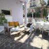 Appartamento samantha_Romagna case vacanze_IMG_7312+Anteprima