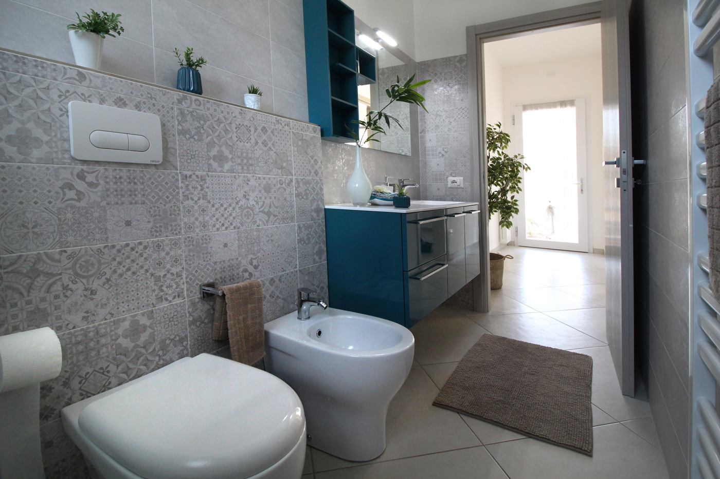 Appartamento samantha_Romagna case vacanze_IMG_7338