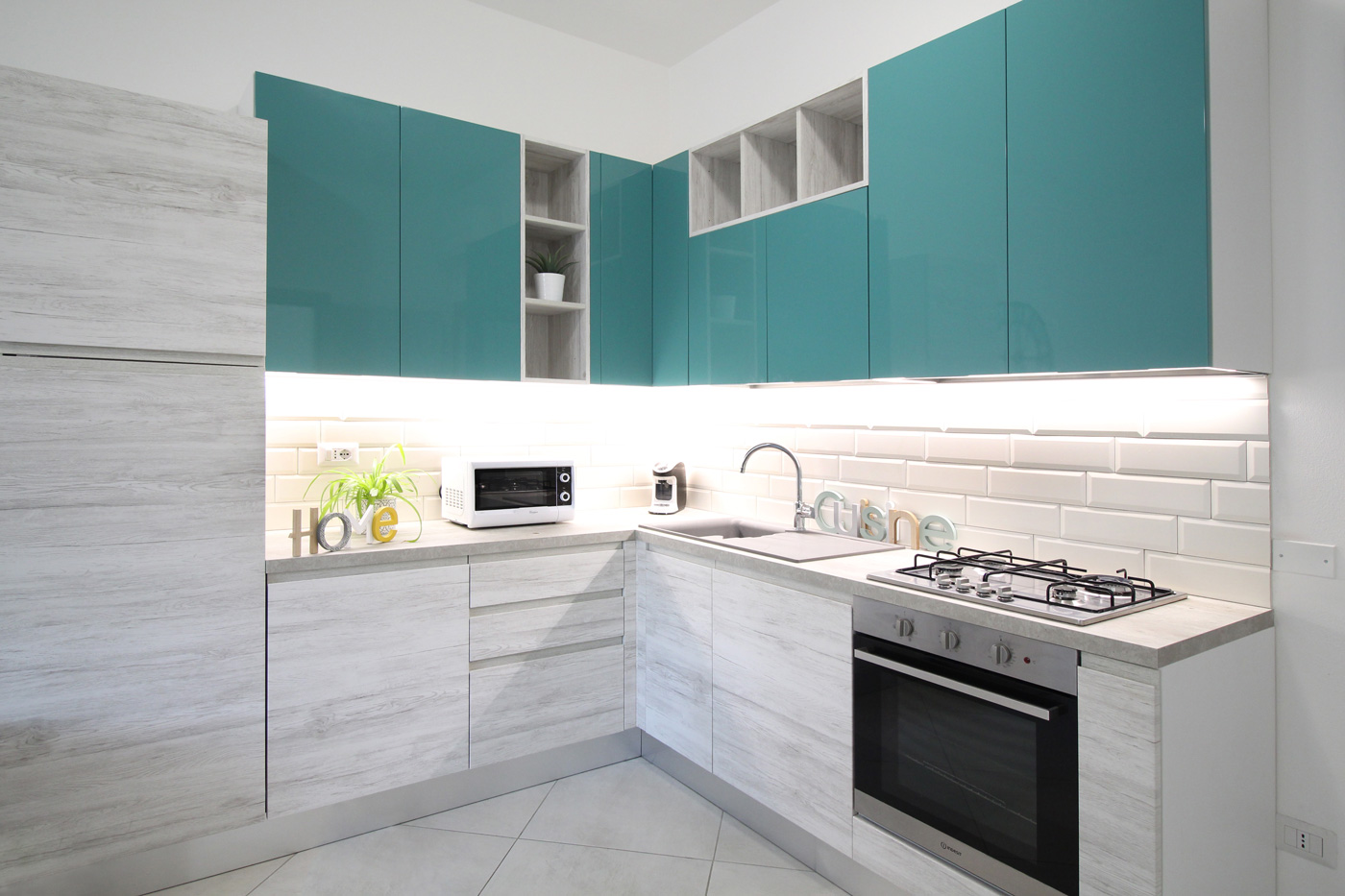 Appartamento samantha_Romagna case vacanze_IMG_7347