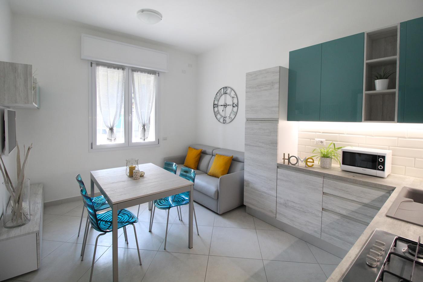 Appartamento samantha_Romagna case vacanze_IMG_7374