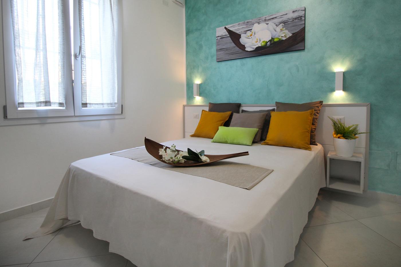 Appartamento samantha_Romagna case vacanze_IMG_7382