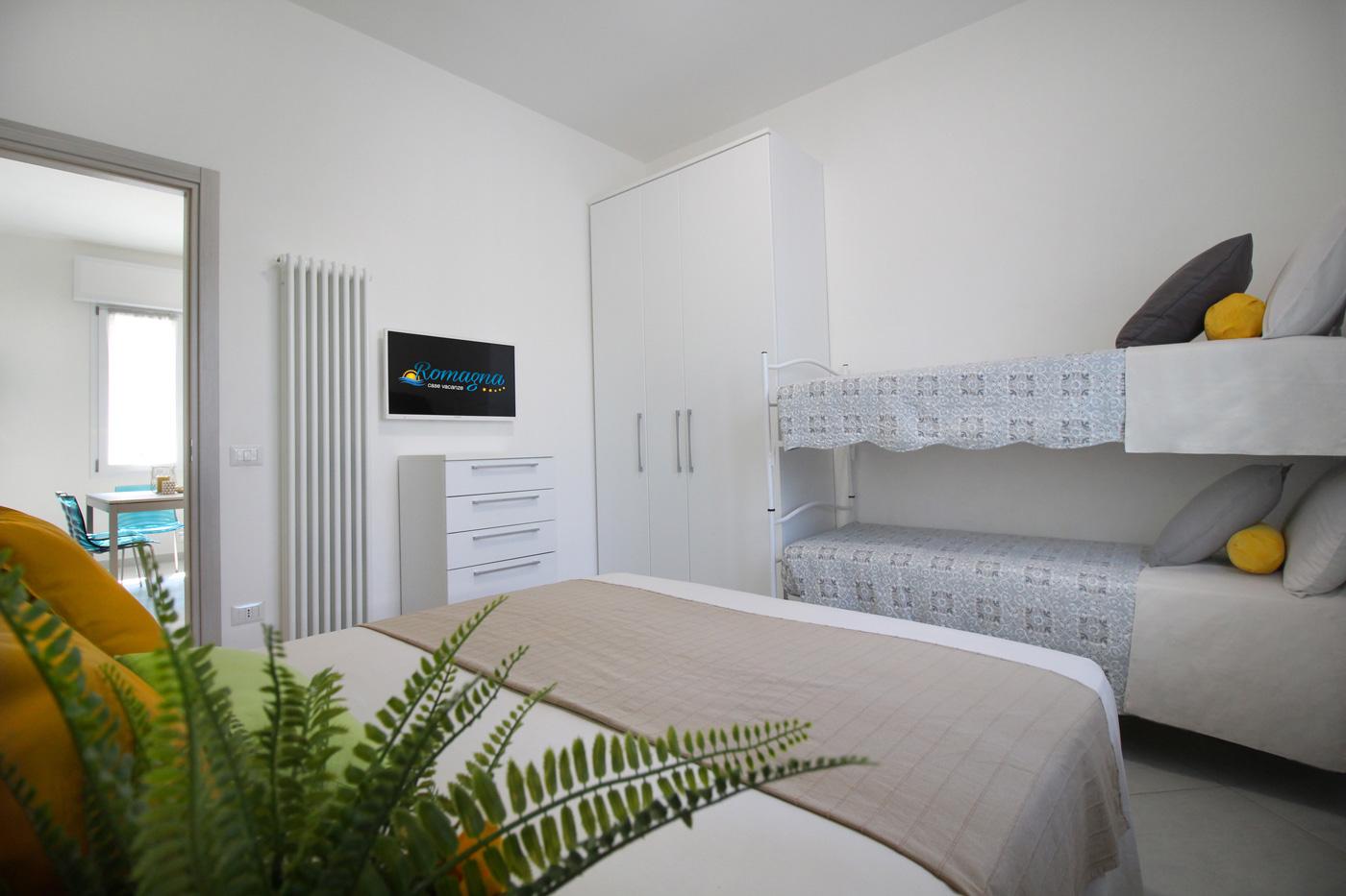 Appartamento samantha_Romagna case vacanze_IMG_7396